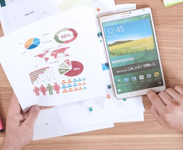 Conseils stratégie & marketing
